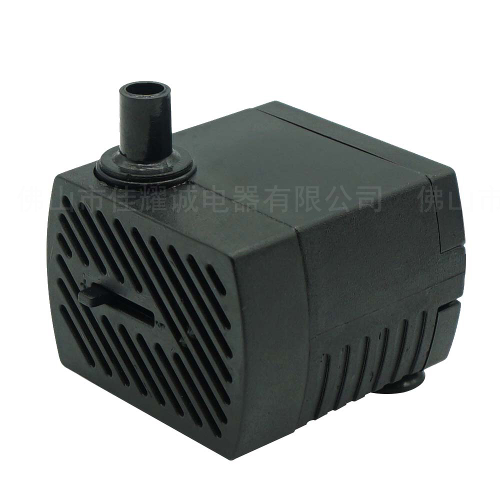JYC-260微型潜水泵